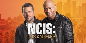 NCIS-Los-Angeles 12 cast