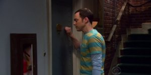 The Big Bang Theory streaming sheldon