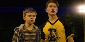 The Hardy Boys guarda il trailer della nuova serie Hulu
