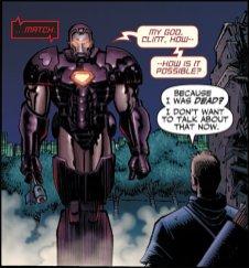 Fallen Son The Death of Captain America-03