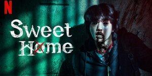 sweet home netflix