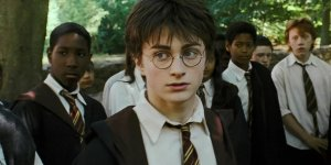 Harry Potter - Reazioni