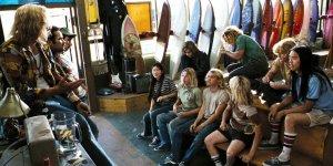 Lords of Dogtown in sviluppo la serie tv basata sul film del 2005