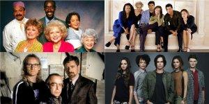 spin-off serie tv non usciti propriamente bene