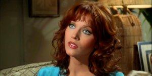 Tanya Roberts è morta, addio alla Julie di Charlie's Angels