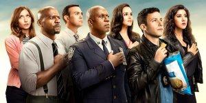 Brooklyn Nine-Nine terminerà con l'ottava stagione