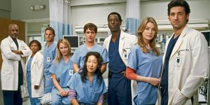 Grey's Anatomy finale 17