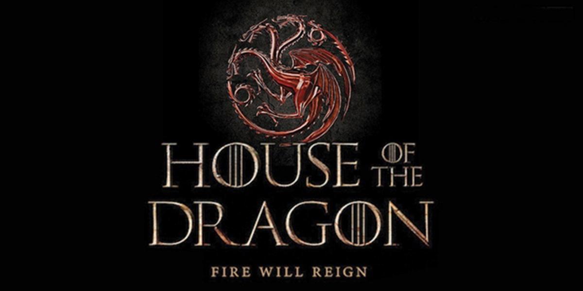 House of the Dragon: ecco tutto ciò che sappiamo della serie | TvNews