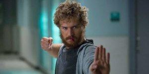 Iron Fist - terza stagione