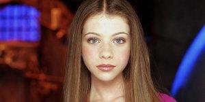 Michelle Trachtenberg - Buffy