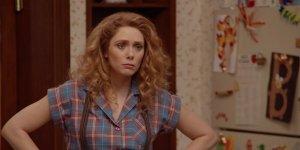 WandaVision 1x05 fan sconvolti, le migliori reazioni su Twitter alle rivelazioni dell'episodio