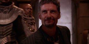 Cliff Simon morto a 58 anni l'attore di Stargate SG-1