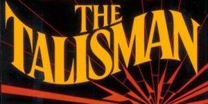 Il Talismano Steven Spielberg produrrà la serie tv dal romanzo di Stephen King