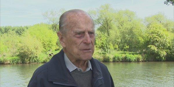 Il principe Filippo è morto, il duca di Edimburgo aveva 99 anni