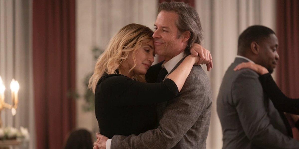 Mare of Easttown: guarda il nuovo trailer della serie con star Kate Winslet