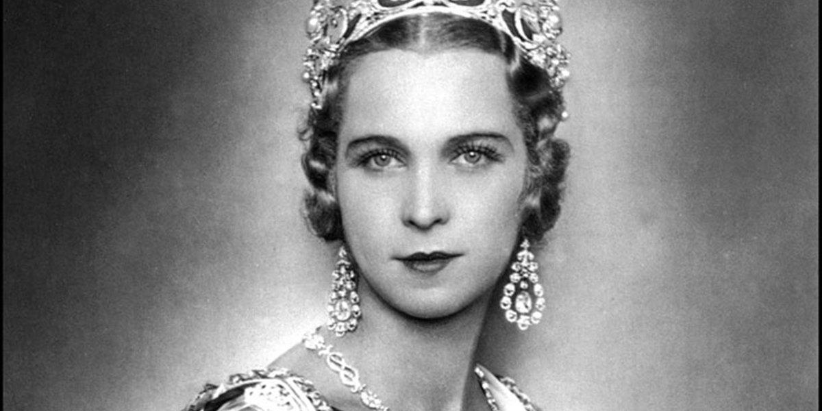 The May Queen: la storia della regina Maria-José diventa una serie con la collaborazione di Emanuele Filiberto
