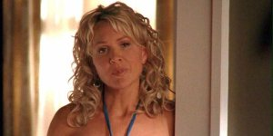 one-tree-hill-deb-scott1 Barbara Alyn Woods in Chucky