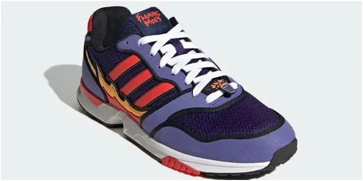 Adidas - Simpson 2