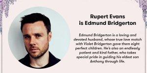 bridgerton edmund