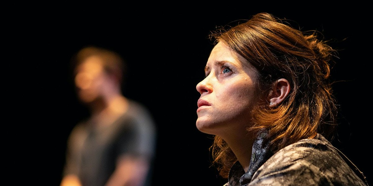 Claire Foy sarà la protagonista della serie Marlow, prodotta per BritBox
