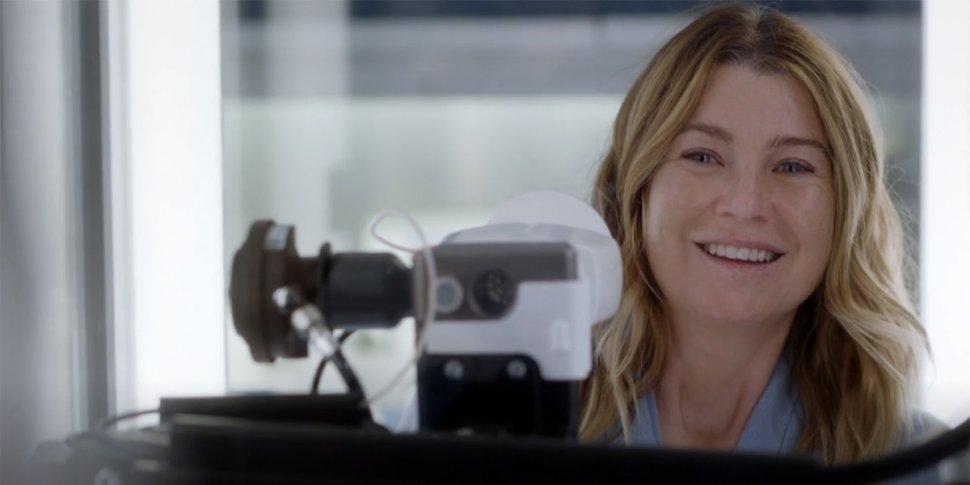Grey's Anatomy 17x15: l'episodio in cui la serie perde altri due personaggi
