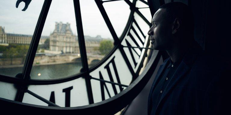 La Parigi di Lupin, le location della seconda parte della stagione