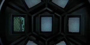 Stranger Things 4 - Teaser