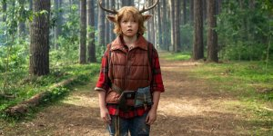 Sweet Tooth recensione serie netflix