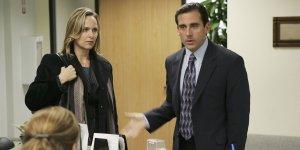 The Office - Donatore Sperma