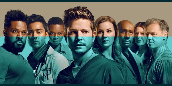 the resident 4