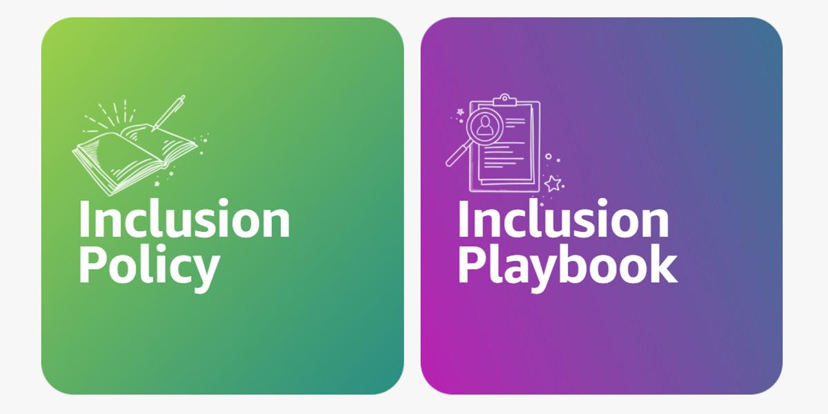 Gli Amazon Studios e la nuova politica dell'inclusione | TvNews