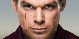 I veri killer che hanno ispirato e sono stati ispirati da Dexter