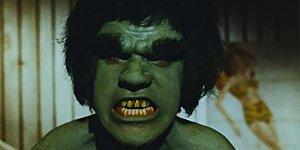Lou Ferrigno su cosa She-Hulk dovrebbe proprio evitare