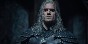The Witcher - Stagione 2 - Geralt