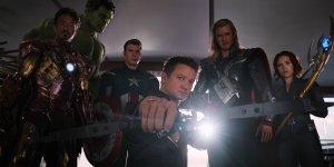 loki the avengers