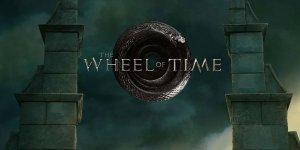 La ruota del tempo trailer The Wheel of Time