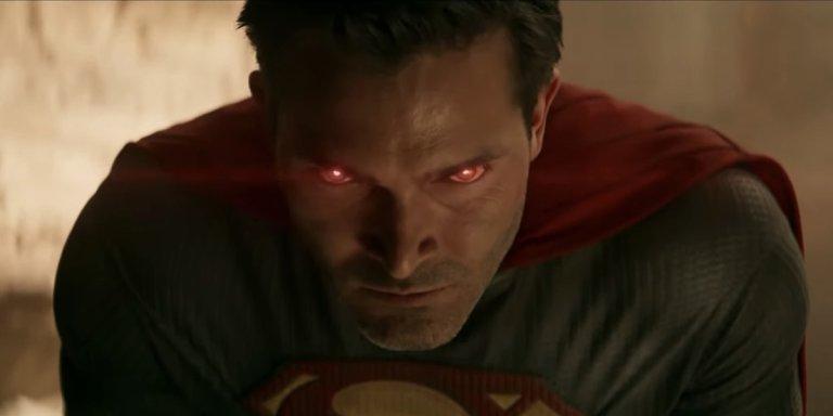 "Superman & Lois 1x12 ""Through The Valley of Death"": la recensione"