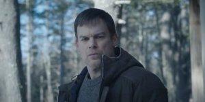 Dexter New Blood trailer
