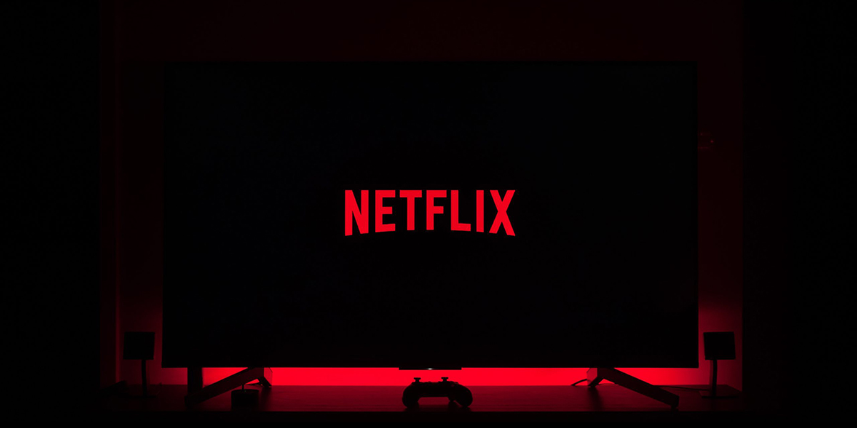 Perché Netflix basa i suoi ascolti su 2 minuti di visione di un contenuto? | TvNews