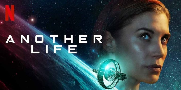 another life 2 trailer