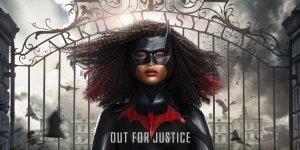 Batwoman: la descrizione, il trailer ed i nuovi personaggi della 3^ stagione
