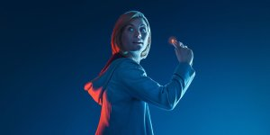 Doctor Who - Tredicesima stagione