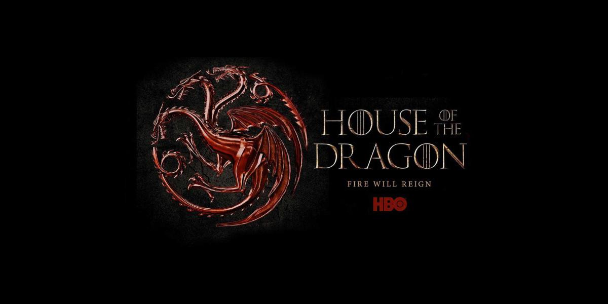 Il costo della fine di Game of Thrones per HBO   TvNews