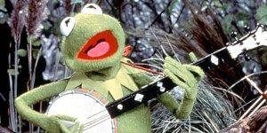 muppet frank oz
