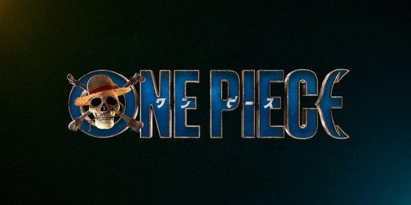 one piece logo serie tv netflix