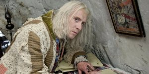 rhys ifans harry potter