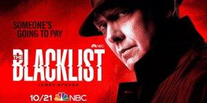 the blacklist 9 trama