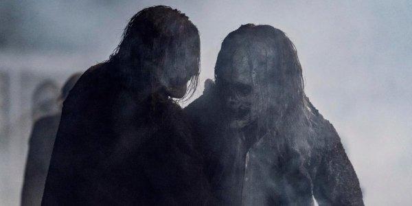 The Walking Dead 11B - Teaser