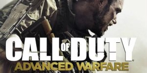 Call of Duty: Advanced Warfare banner