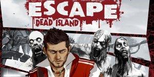 Escape Dead Island Slide